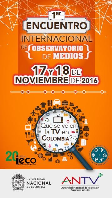 afiche-observatorio-medios