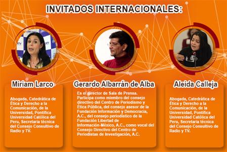 invitados_internacionales