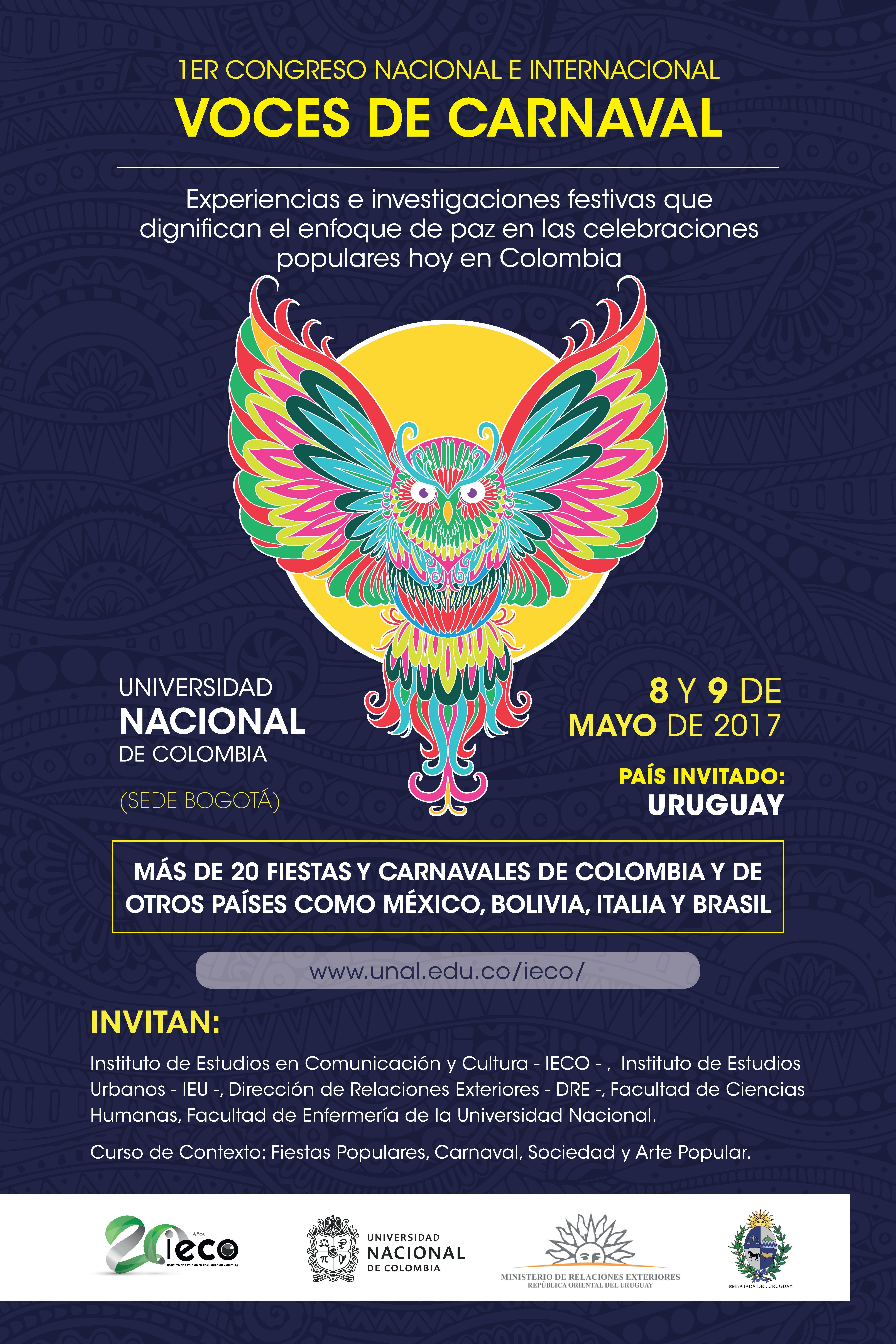 1 Congreso nacional e internacional voces de carnaval-page-001